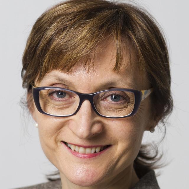 Barbara Litschi