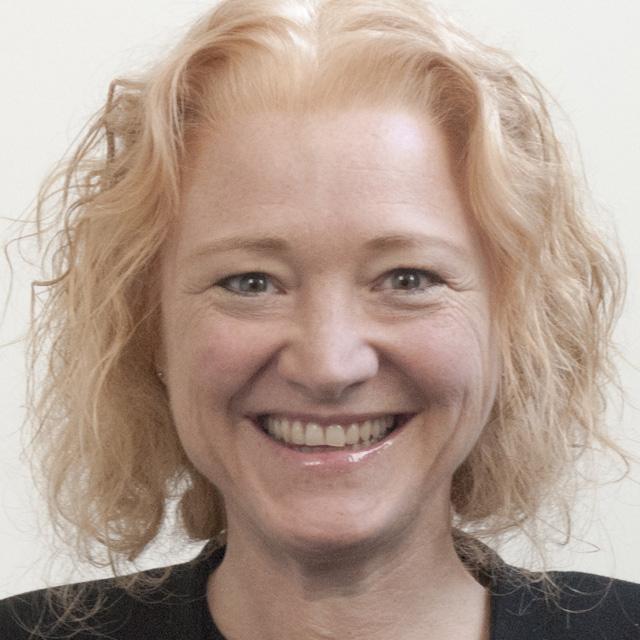 Cornelia Brunschwiler