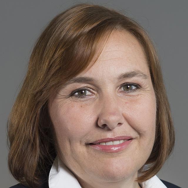 Nicole Pfammatter